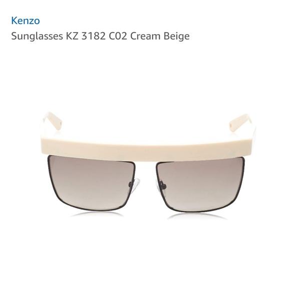 cbe9978938 Kenzo Accessories | 3182 Sunglasses | Poshmark